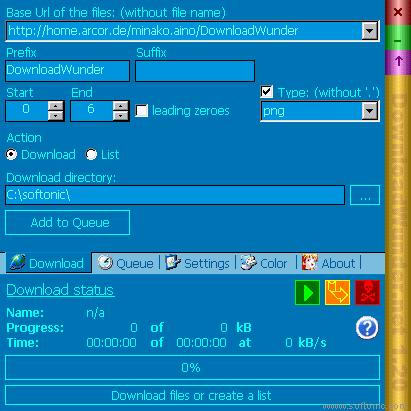 DownloadWunder.net