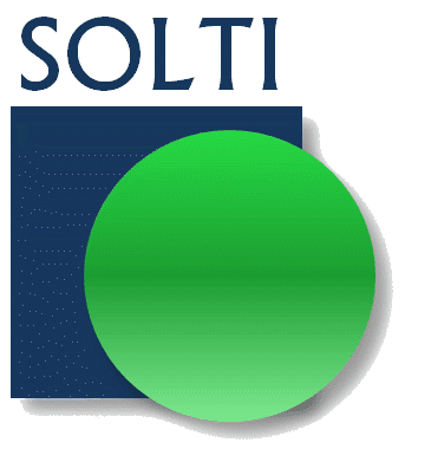 Gestion de Stock Minimale GSM