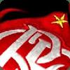 Flamengo Theme