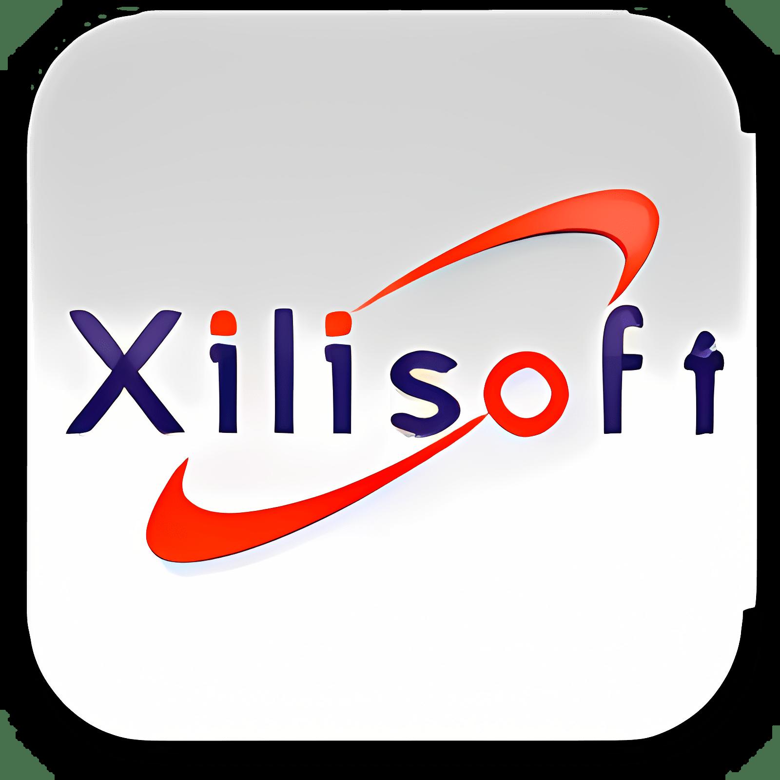 Xilisoft Movie Maker